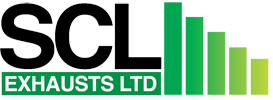 SCL Exhausts Ltd